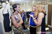 The Well Coiffed Closet and Cynthia Rowley Spring Styling Event #9