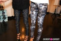 Natty Style at Cynthia Rowley Private Shopping Event #31