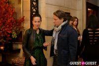 Roger Dubuis Launches La Monégasque Collection - Monaco Gambling Night #155