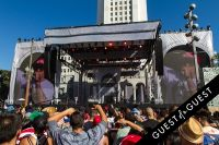Budweiser Made in America Music Festival 2014, Los Angeles, CA - Day 2 #39