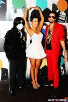 Patricia Field Aristo Halloween Party! #8