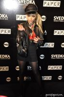 Paper Magazine 2009 Nightlife Awards #102