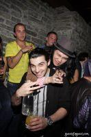 DJ Manero, Joe Rockkstarr