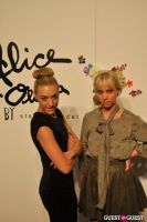Alice and Olivia #34
