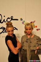 Alice and Olivia #35