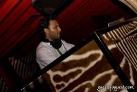 DJ Shaun Pazel