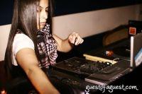 DJ Sofie Fatale