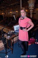 Fame Rocks Fashion Week 2012 Part 11 #394