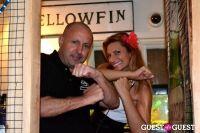 Las Vegas Takes Over The Sloppy Tuna #23
