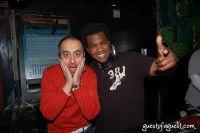 DJ Suhel, DJ Reach