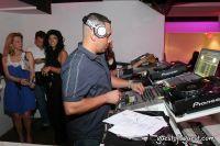DJ Vic Latino