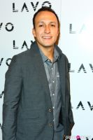 Grand Opening of Lavo NYC #82