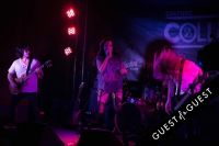 Culture Collide Not A Pool Party 2015 #5