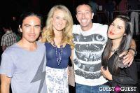 PureVolume and Nicky Romero Event at Create Nightclub #44