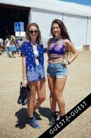 Coachella Festival 2015 Weekend 2 Day 1 #28