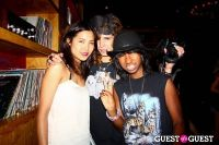"Lovecat Mag Issue 5 ""Return of the Bombshell"" Release Party #6"