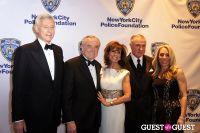 NYC Police Foundation 2014 Gala #40