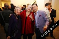 Dalya Luttwak and Daniele Basso Gallery Opening #169