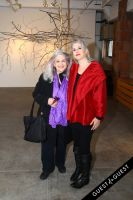 Dalya Luttwak and Daniele Basso Gallery Opening #14