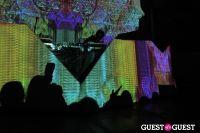 SnowGlobe Music Festival Day One #70