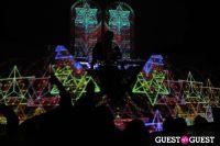 SnowGlobe Music Festival Day One #71