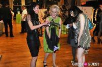 5th Annual DIVAS Shop For Opera #6