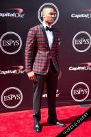 The 2014 ESPYS at the Nokia Theatre L.A. LIVE - Red Carpet #159
