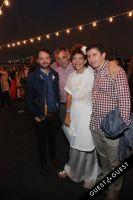 Sud de France Festival Launch Party #37