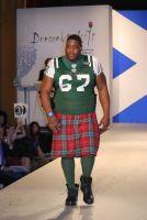 Damien Woody (New York Jets)