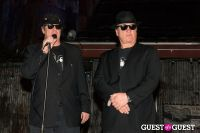 House of Blues 20th Anniversary Celebration #61