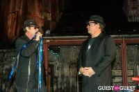 House of Blues 20th Anniversary Celebration #48
