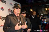 House of Blues 20th Anniversary Celebration #47