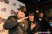 House of Blues 20th Anniversary Celebration #46