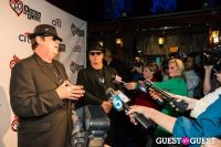 House of Blues 20th Anniversary Celebration #43