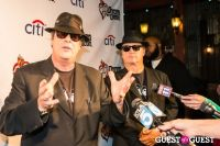 House of Blues 20th Anniversary Celebration #40