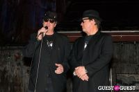 House of Blues 20th Anniversary Celebration #60