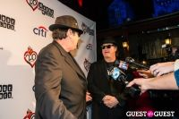 House of Blues 20th Anniversary Celebration #38
