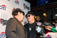 House of Blues 20th Anniversary Celebration #37