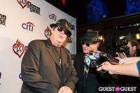 House of Blues 20th Anniversary Celebration #35