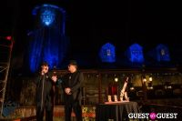 House of Blues 20th Anniversary Celebration #58