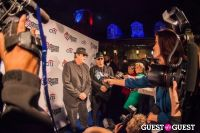 House of Blues 20th Anniversary Celebration #4