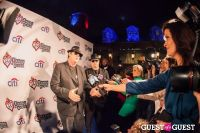 House of Blues 20th Anniversary Celebration #3