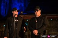 House of Blues 20th Anniversary Celebration #57