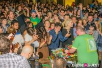 First Fridays @ Natural History Museum with Dan Deacon #26