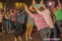 First Fridays @ Natural History Museum with Dan Deacon #16