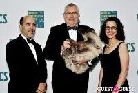 Wildlife Conservation Society Gala 2013 #132