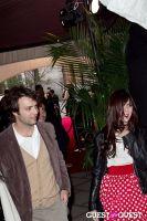 Sunlight Jr. Premiere at Tribeca Film Festival #35
