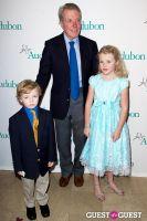 The National Audubon Society Annual Gala Dinner #102