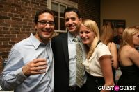 Young Professionals in Foreign Policy's 4th Annual State Concert & Fundraiser #9