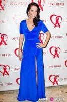 Love Heals 2013 Gala #46